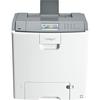 Lexmark C748DE Laser Printer - Color - 2400 X 600 Dpi Print - Plain Paper Print - Desktop 41HT001 00734646421539