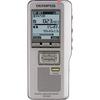 Olympus DS-2500 2GB Digital Voice Recorder V403121SU000 00050332182905