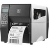 Zebra ZT230 Direct Thermal Printer - Monochrome - Desktop - Label Print ZT23042-D01000FZ 09999999999999