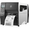 Zebra ZT230 Direct Thermal Printer - Monochrome - Desktop - Label Print ZT23042-D01000FZ