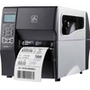 Zebra ZT230 Direct Thermal/thermal Transfer Printer - Monochrome - Desktop - Label Print ZT23043-T01000FZ 09999999999999