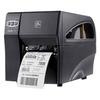 Zebra ZT220 Direct Thermal Printer - Monochrome - Desktop - Label Print ZT22042-D01000FZ
