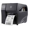 Zebra ZT220 Direct Thermal/thermal Transfer Printer - Monochrome - Desktop - Label Print ZT22042-T01200FZ 09999999999999