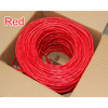 Bytecc Category 6 Bulk Cable, 1000 Feet C6E-1000R 00837281102143