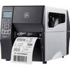 Zebra ZT230 Direct Thermal Printer - Monochrome - Desktop - Label Print ZT23042-D01100FZ