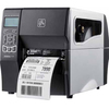 Zebra ZT230 Direct Thermal Printer - Monochrome - Desktop - Label Print ZT23042-D01A00FZ 09999999999999