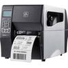 Zebra ZT230 Direct Thermal Printer - Monochrome - Desktop - Label Print ZT23042-D01A00FZ