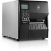 Zebra ZT230 Direct Thermal Printer - Monochrome - Desktop - Label Print ZT23043-D01000FZ 09999999999999