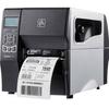 Zebra ZT230 Direct Thermal Printer - Monochrome - Desktop - Label Print ZT23043-D01100FZ 09999999999999