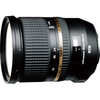 Tamron A007 - 24 Mm To 70 Mm - f/2.8 - Zoom Lens For Nikon F AFA007N-700 00725211007036