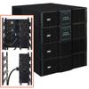 Tripp Lite Ups Smart Online 20000VA 18000W Rackmount 20kVA 208/240V Usb DB9 Bypass Switch Hot Swap 12U SU20KRT8 00037332170194