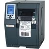 Datamax H-class H-6210 Direct Thermal/thermal Transfer Printer - Monochrome - Desktop - Label Print - Eu Printer C82-00-46000004 09999999999999