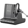 Plantronics Savi W730-M Earset 84002-11 00017229134195