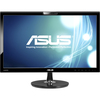 Asus VK228H-CSM 21.5 Inch Led Lcd Monitor - 16:9 - 5 Ms VK228H-CSM 00886227096572