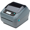 Zebra GK420t Direct Thermal/thermal Transfer Printer - Monochrome - Desktop - Label Print GK42-102221-000 09999999999999