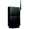 Zyxel VSG1435 Ieee 802.11n  Modem/wireless Router VSG1435 00760559120009