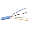 Belkin Cat.5e Utp Network Cable TAA504-1000BL-R 00722868895023