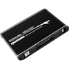 Kanguru Defender Hdd, Hardware Encrypted, Secure External Hard Drive - 1 Tb | Super Fast Usb 3.0 KDH3B-1T 00705110110952
