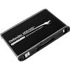 Kanguru Defender Ssd, Hardware Encrypted, Secure External Solid State Drive - 256GB   Super Fast Usb 3.0 KDH3B-256SSD 00705110110976