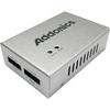 Addonics Nas 4.0 Adapter NAS40ESU 00605242972582