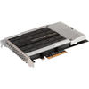 Lenovo 1.20 Tb Internal Solid State Drive - Pci Express - Plug-in Card 90Y4377