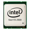Hp Intel Xeon E5-2620 Hexa-core (6 Core) 2 Ghz Processor Upgrade - Socket R LGA-2011 A2A32AV 00882658478390