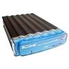 Buslink 2 Tb 3.5 Inch External Hard Drive CRF-2T-AU3 00677891172279