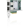 Hpe Ethernet 10Gb 2-Port 560SFP+ Adapter 665249-B21 00886112039592
