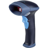 Unitech MS840B Handheld Barcode Scanner MS840-S0B0G0-SG 08809355870052