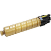Ricoh Sp C430A Original Toner Cartridge - Yellow 821106 00026649211065