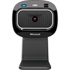 Microsoft Lifecam HD-3000 Webcam - 30 Fps - Usb 2.0 T3H-00011 00885370428407