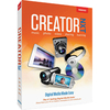 Corel Roxio Creator Nxt - Complete Product - 1 User RCRNXTENMBAM 00000000000000