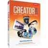 Corel Roxio Creator Nxt - Complete Product - 1 User RCRNXTENMBAM