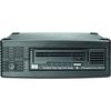 Hpe LTO-5 Ultrium 3000 Sas External Tape Drive EH958B#ABA 00887111081827