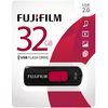 Fujifilm 32GB Usb 2.0 Flash Drive 600012299 00074101017311