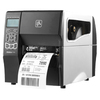 Zebra ZT230 Direct Thermal/thermal Transfer Printer - Monochrome - Desktop - Label Print ZT23042-T11200FZ 09999999999999