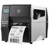 Zebra ZT230 Direct Thermal/thermal Transfer Printer - Monochrome - Desktop - Label Print ZT23042-T11000FZ 09999999999999