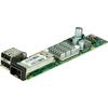 Supermicro AOC-CTG-i1S 10 Gigabit Ethernet Adapter AOC-CTG-I1S