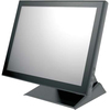 Touchsystems Innovatouch IS1934P-U 19 Inch Lcd Touchscreen Monitor - 4:3 - 5 Ms IS1934P-U 00094922108456
