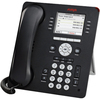 Avaya-imbuyback One-x 9611G Ip Phone - Desktop, Wall Mountable 700480593 00087944939016