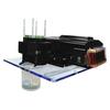 Vinpower Digital Venetian VENSOL-100 Inkjet Printer - Color - 5760 X 1440 Dpi Print - Cd/dvd Print - Desktop VENSOL-100 00842378006242