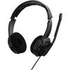 Roccat Kulo - Stereo Gaming Headset ROC-14-602 04250288146020