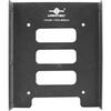 Vantec HDA-250M Drive Bay Adapter Internal HDA-250M 00844767003894