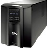 Apc By Schneider Electric Smart-ups 1500VA Lcd 120V With AP9631 Installed SMT1500X448 00731304284314