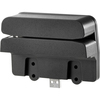 Hp Retail Integrated Dual-head Magnetic Stripe Reader QZ673AA 00886112565688