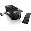 Plustek Opticfilm 8200i Ai Film Scanner - 7200 Dpi Optical 783064365338 00783064365338