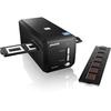 Plustek Opticfilm 8200i Ai Film Scanner - 7200 Dpi Optical 783064365338 00783064365338