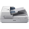 Epson Workforce DS-70000 Sheetfed Scanner - 600 Dpi Optical B11B204321 00010343886469