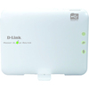 D-link DIR-506L Ieee 802.11n  Wireless Router DIR-506L 00790069380853