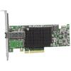 Lenovo Emulex Single Channel 16G Fibre Channel Host Bus Adapter 81Y1655 00883436237536